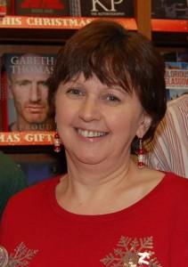 Linda Bown